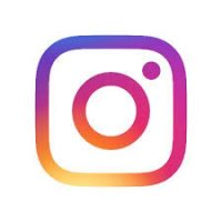 Instagram Icon - Sell beats on stagram with beatsourceone.com