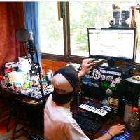 How To Become A Music Producer - Turn Your Dreams Into Reality